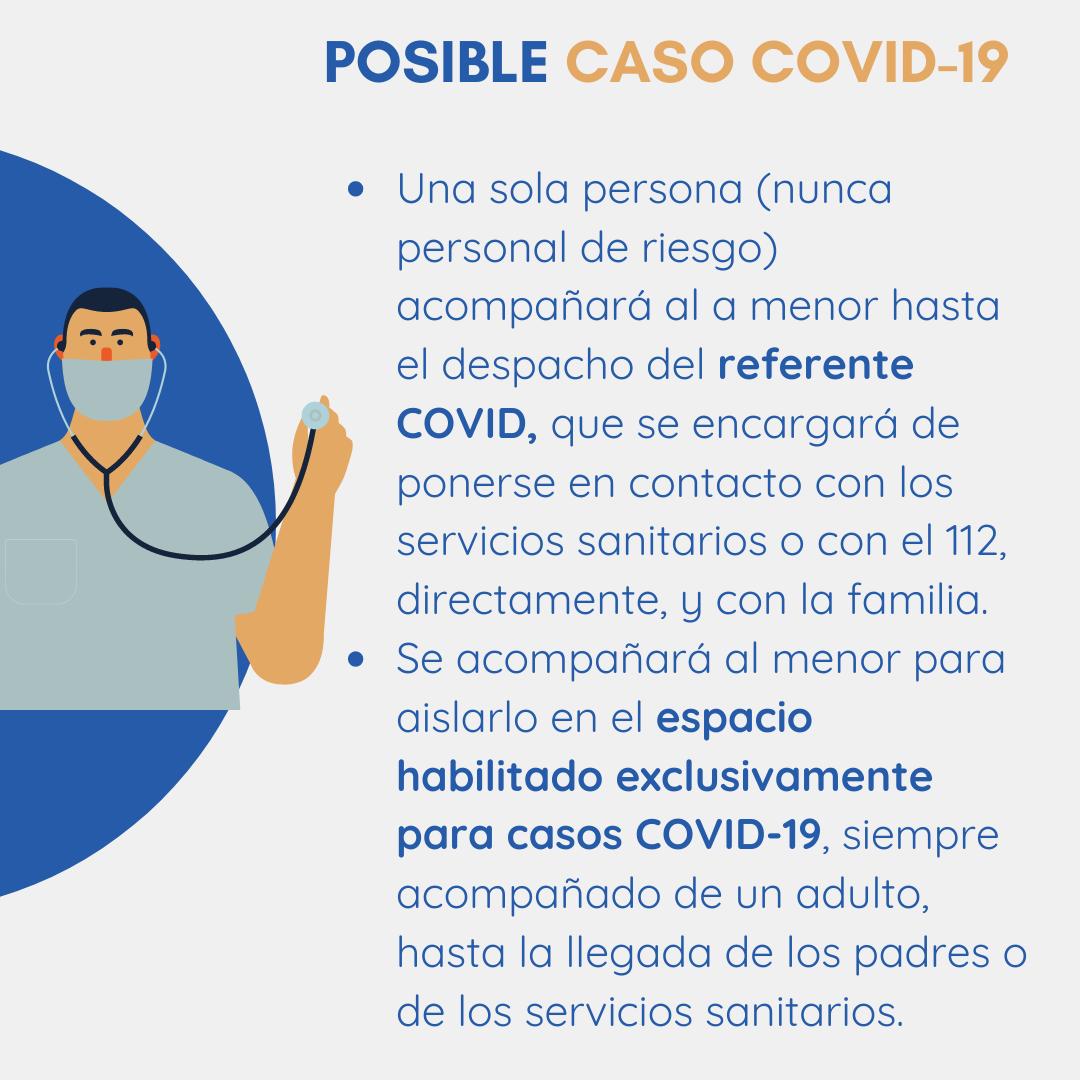 protocolo-lycee-covid-4