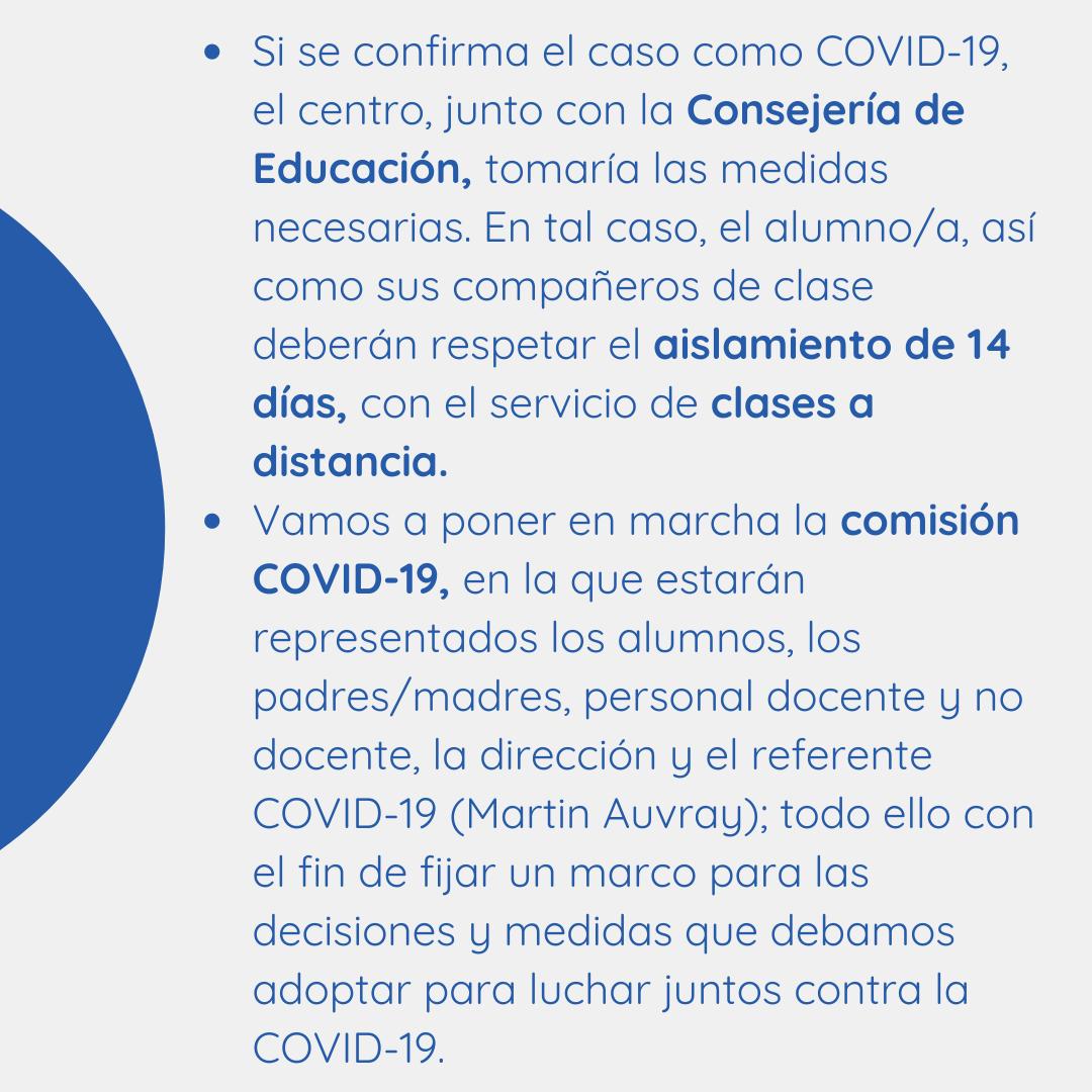 protocolo-lycee-covid-5