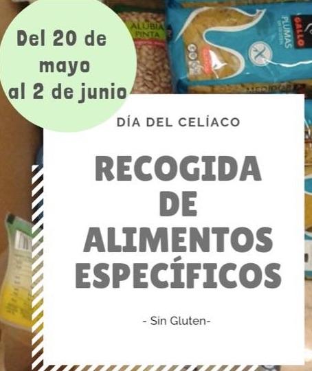 recogida-celiacos-sin-gluten-liceo-frances-grancanaria