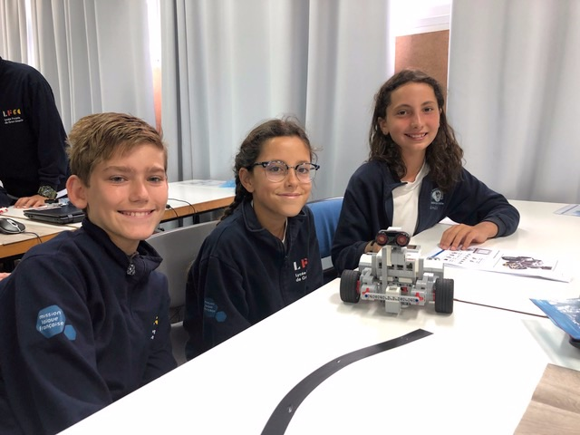 robotica-liceo-frances-gran-canaria-4