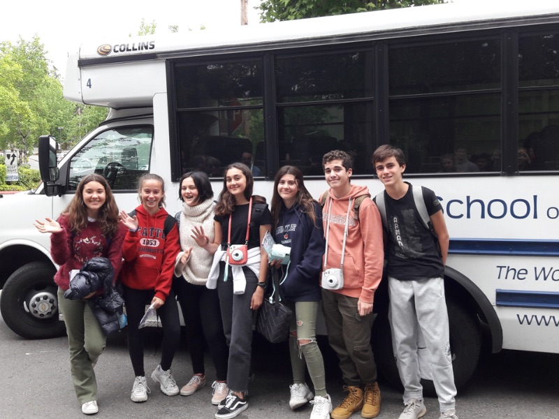 seattle-liceo-frances-gran-canaria-3
