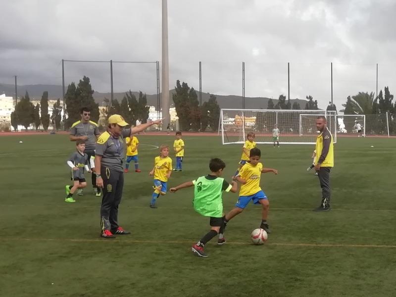 torneo-futbol-junio-liceo-frances-gran-canaria