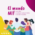 Unidos, comprometidos y conectados en la red MLFMonde
