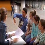La formación en valores, prioridad en el Lycée français de Gran Canaria